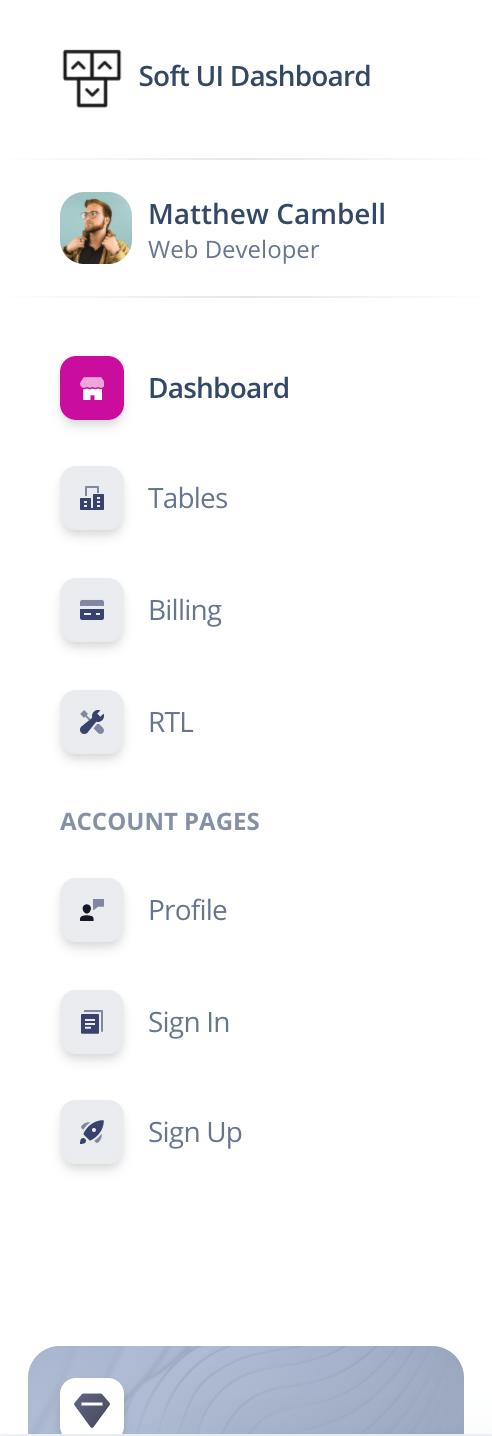 sidebar-profile-soft-ui-dashboard